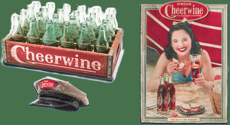 1930s image