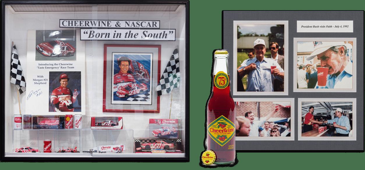 1990s memorabilia