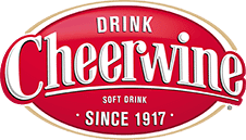 Cheerwine Logo