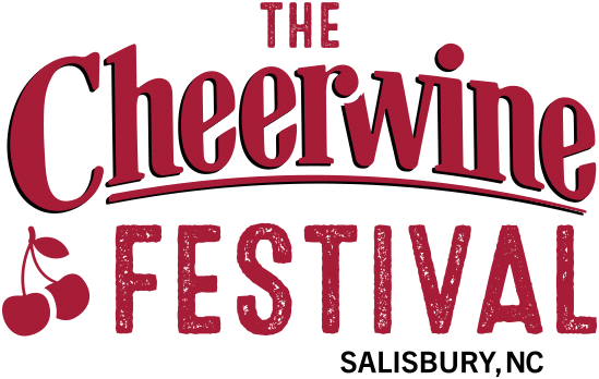 Celebrate with Us at the Cheerwine Festival in Salisbury, NC