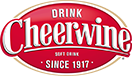 Cheerwine